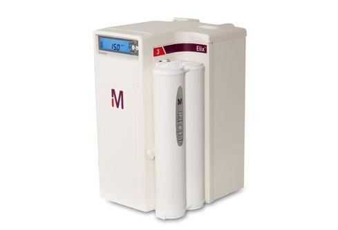 Elix® Essential 纯水系统